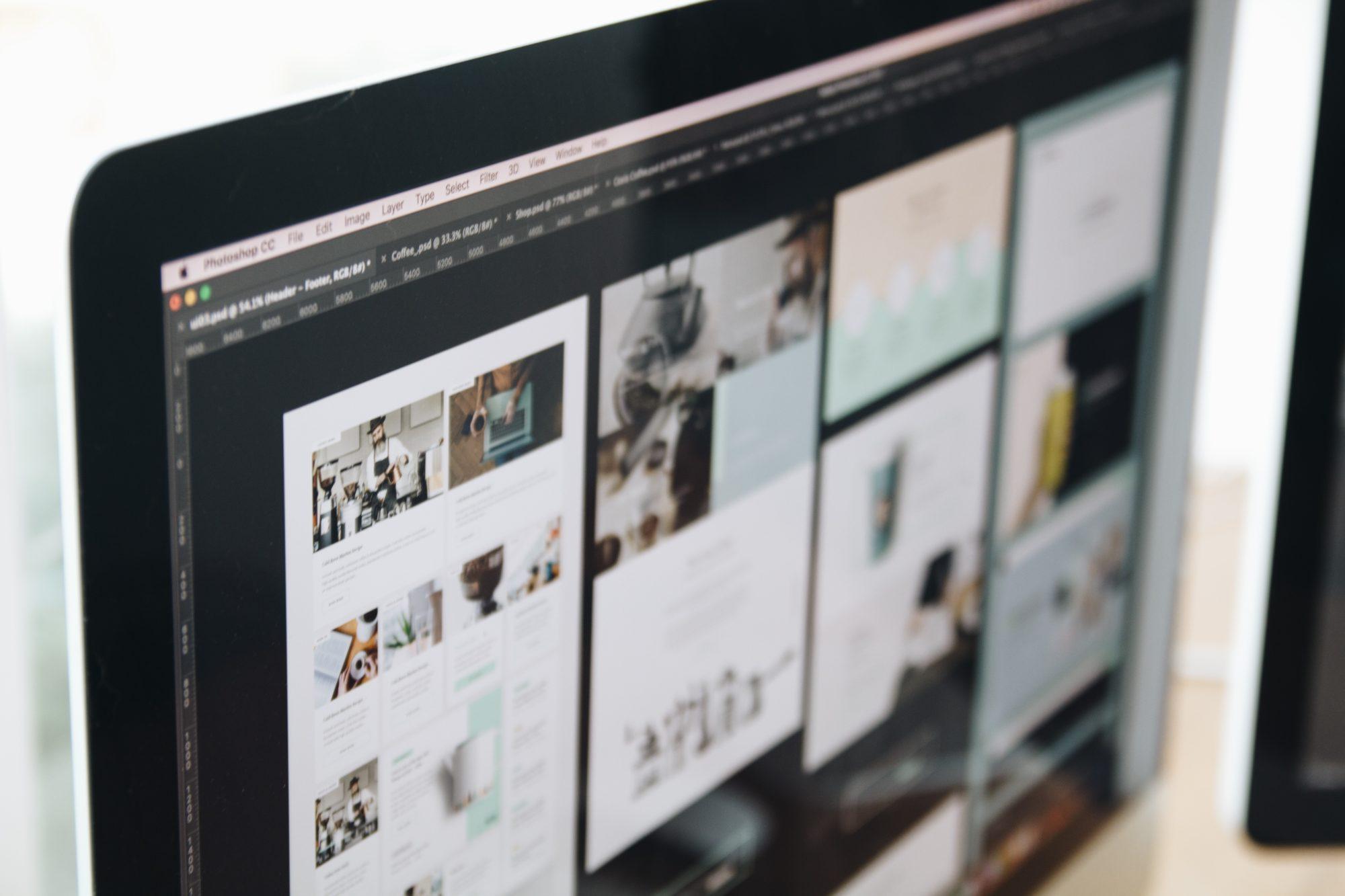 agence communication strasbourg, création graphique, prestations, communication et packaging, branding et logo, webdesign et développement, impression et suivi